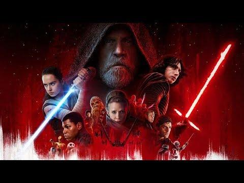 Ups & Downs From Star Wars: The Last Jedi