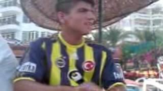ahiska  Turkiye  my  crazy  friend