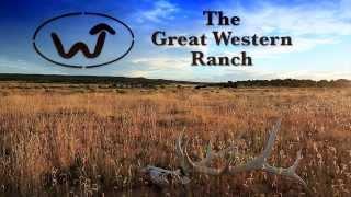 Great Western Ranch