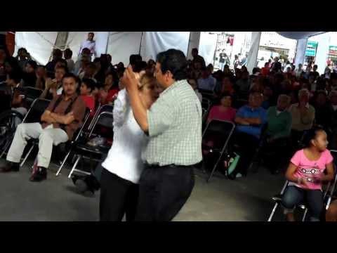 Banda de viento LA GUADALUPANA EN PUEBLA PUE.