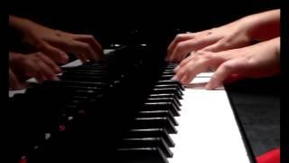 Cardone Scarlatti K208