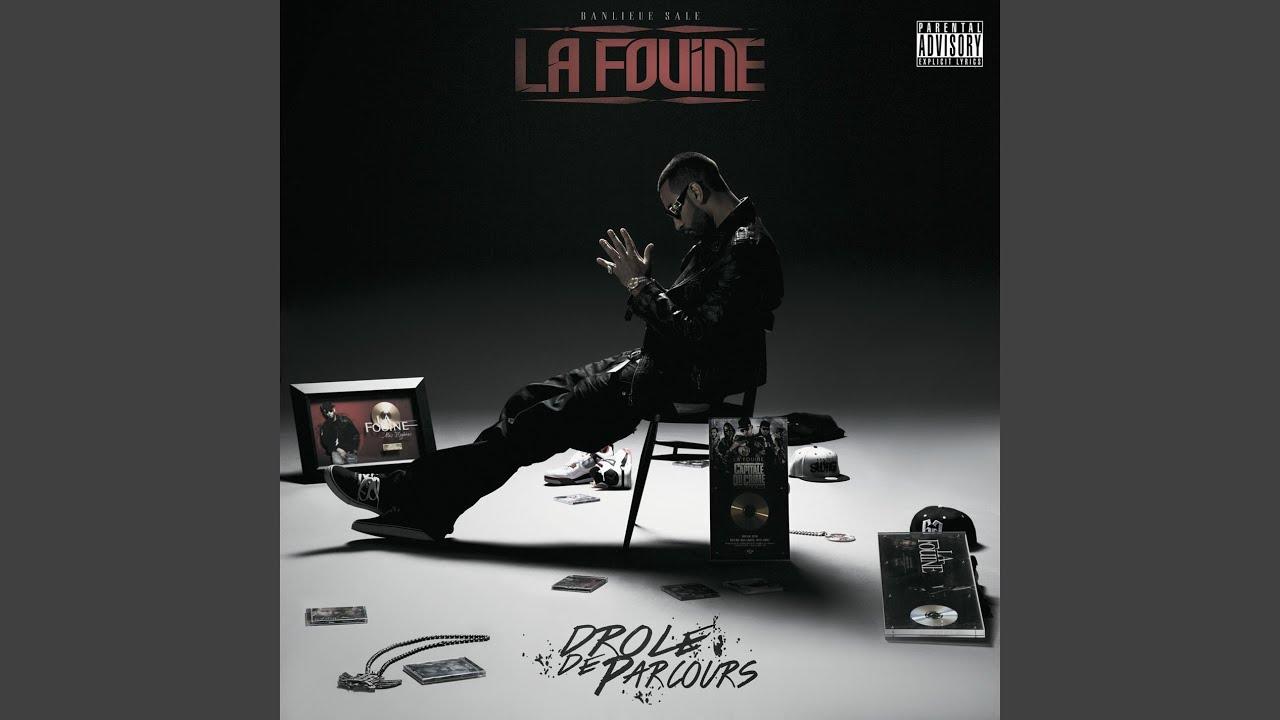 music la fouine quand je partirai mp3 gratuit
