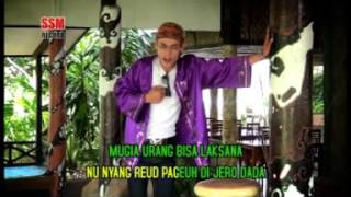 Download Mp3 Lagu  Sunda ''sagara Cinta ''