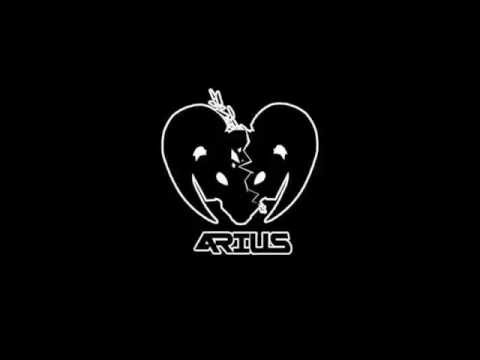 arius beta nightclub youtube