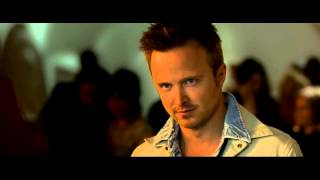 Need for Speed: Жажда скорости (2014) Русский трейлер