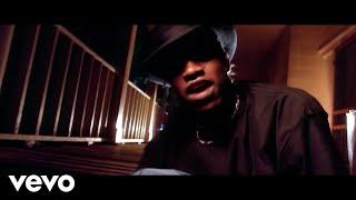 Outkast - Southernplayalisticadillacmuzik (Diamond Remix)