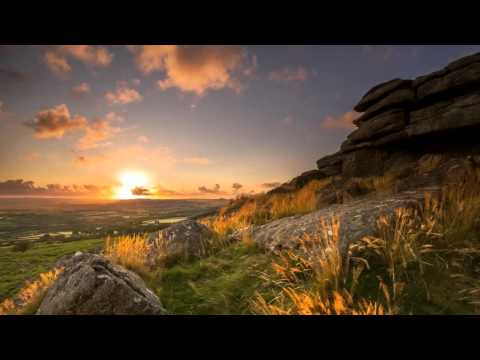 Sean Mathews - Paradise (Giuseppe Ottaviani Remix) FSOE 419