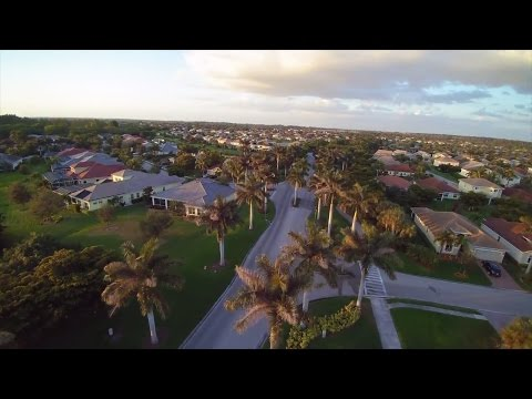 Sandoval Community in Cape Coral Florida