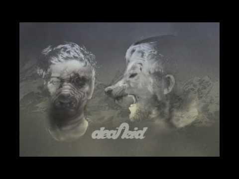 Deafkid - Pig
