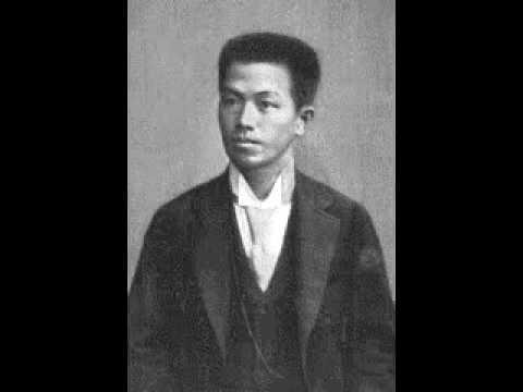 PRESIDENTS PHILIPPINE (1898-2016)