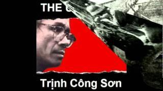 [TreNews.net] Trịnh Công Sơn - The Unknown
