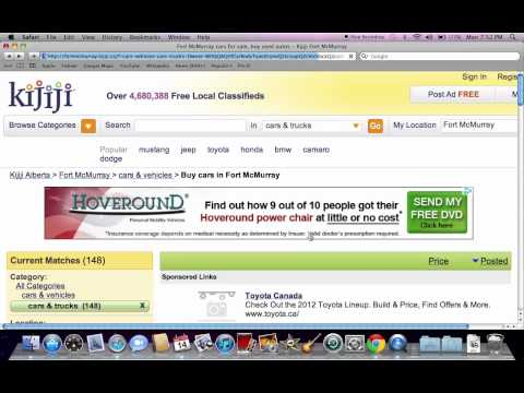 Full Download Craigslist Nacogdoches Deep East Texas Used Cars And Trucks By Owner Available
