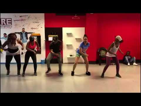Intliziyo yam ithi hey - Compilation