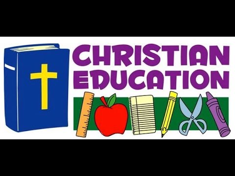Forest Grove Christian Academy Now Enrolling for 2015-2016 school year. Space limited! Enroll now.