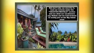 Hulagirlvacationrental-Kailua-kona Vacation Rentals