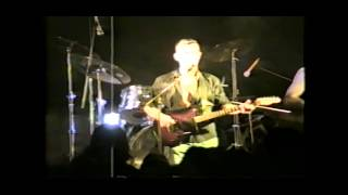 Ekatarina Velika - Live - 14.05.1993 @ Club Ariel, Kumanovo (Missing Part)