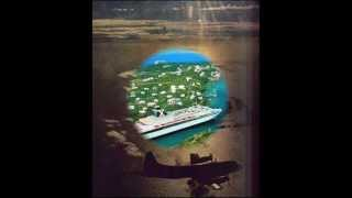 Bermuda Is Another World By Hubert Smith (Original Version)