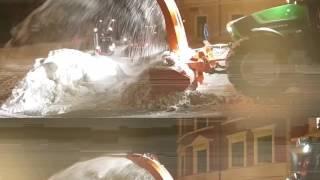 Video Winter 2017 Annaberg-Buchholz Lindenstraße download MP3, 3GP, MP4, WEBM, AVI, FLV September 2017
