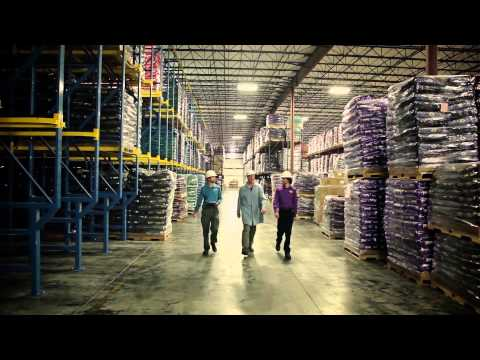 Fromm Family Pet Foods. 110 Years | 5 Generations | 1 Family