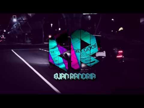 Keblack Feat Niska - Walou - Instrumental TYPE BEAT Naza ✘ Alrima✘ Jul
