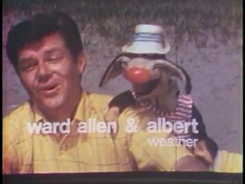 WITI TV6  The Winners 1970s