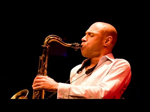 The Bad Plus feat  Joshua Redman 2pm