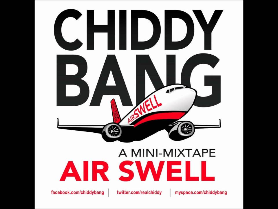 New band of the day – No 700: Chiddy Bang - The Guardian