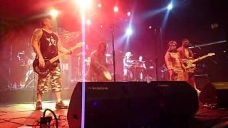 Radio Bemba / Amadou & Mariam - Sebeke
