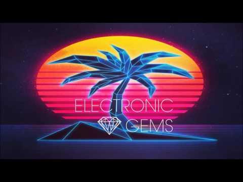 FM-84 - Arcade Summer