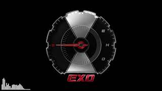 엑소(EXO) - Sign