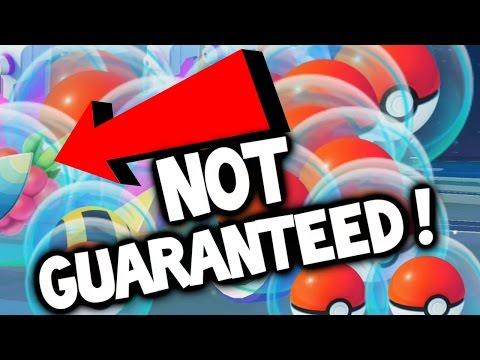 DID THEY REMOVE IT?! ★ POKEMON GO GEN 2 UPDATE NEWS ★ GEN 2 REGION EXCLUSIVES CONFIRMED!