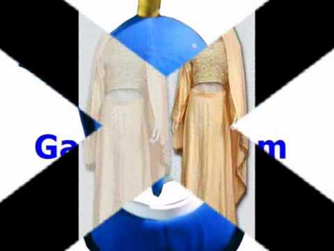 Kostum Arabian Night Timur Tengah Kisah Seribu Satu Malam