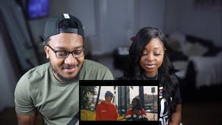 Download Lagu Justin Bieber - Intentions ft Quavo reaction Shakera been crying all 2020 MP3