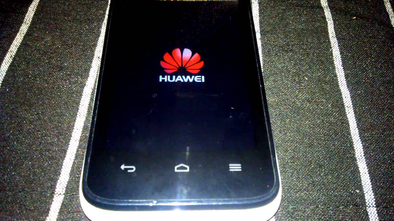 Hard Reset Huawei Y210 Circuit Diagram Actualizar A Android 1280x720