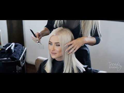 Best Hair Salon Gold Coast, Australia