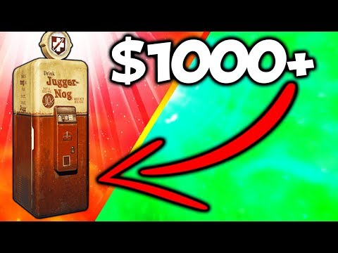 Top 10: Rarest COLLECTORS EDITIONS in VIDEO GAME History!
