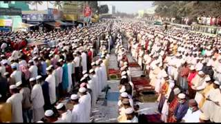 What is Tablighi Jamat by Moulana tariq jameel