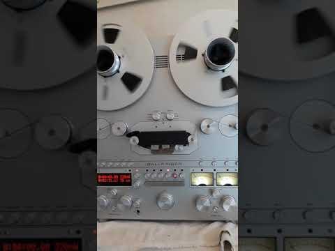 Ballfinger M063 Youtube