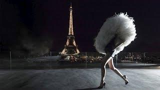 Saint Laurent   Spring Summer 2018 Full Fashion Show   Exclusive