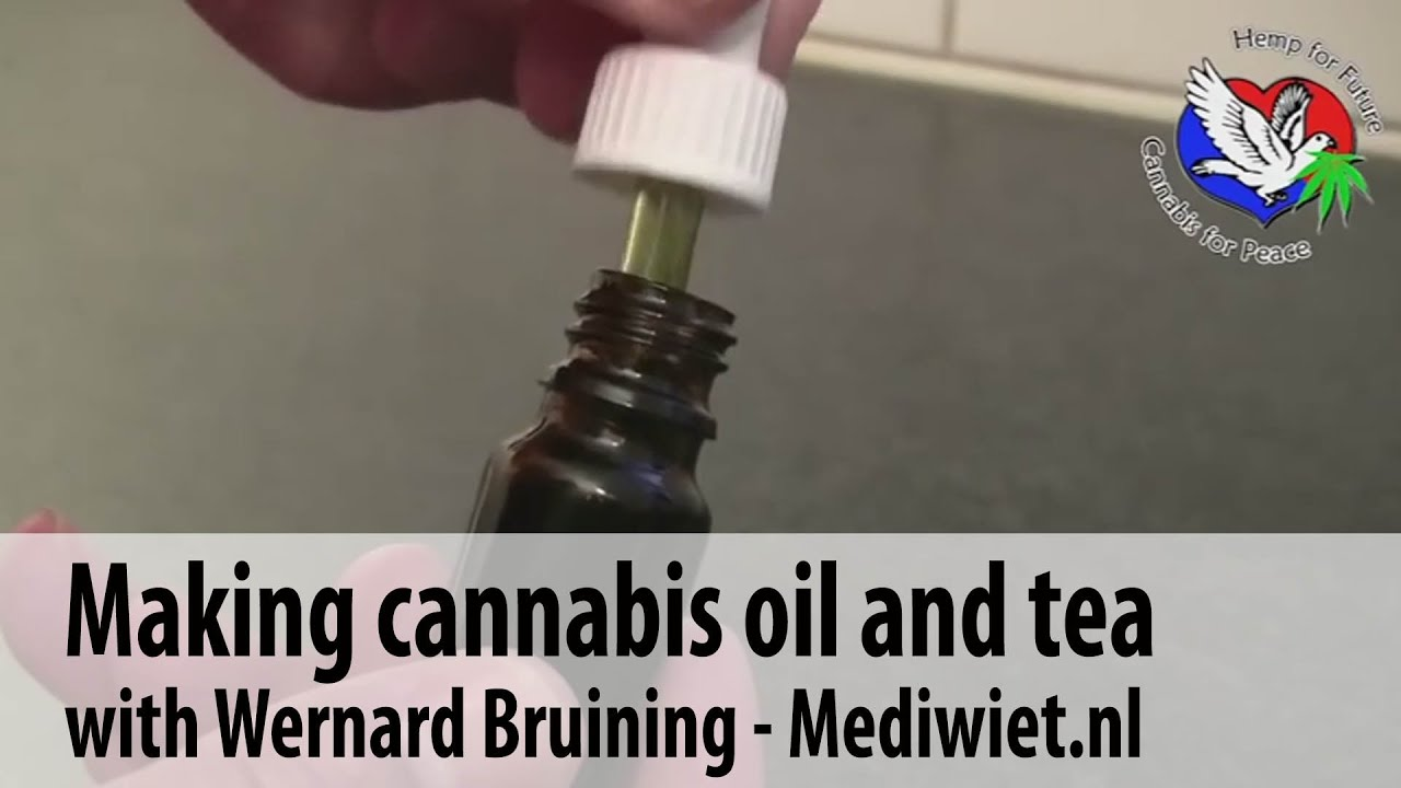 how do i make cannabis oil Cannabis oil cbd-rich cannabis oil can safely be extracted using the methods listed here.