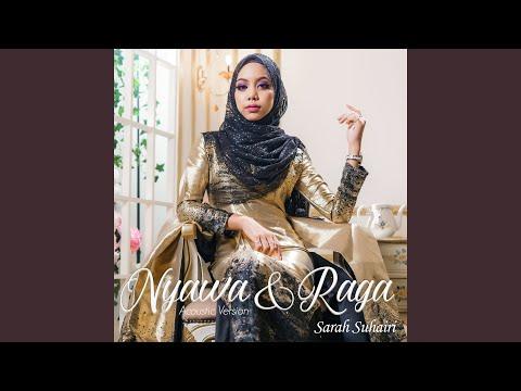 Free Download Nyawa & Raga (acoustic Version) Mp3 dan Mp4