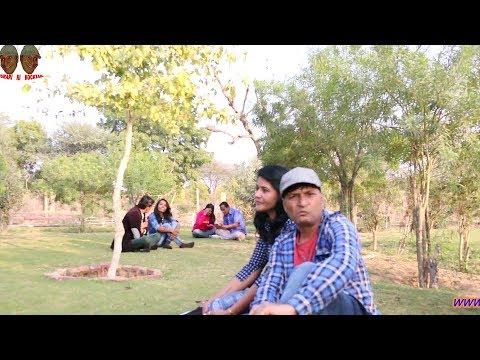 big liar फेंकू मुरारीलाल राजस्थानी हरयाणवी विडियो thumbnail