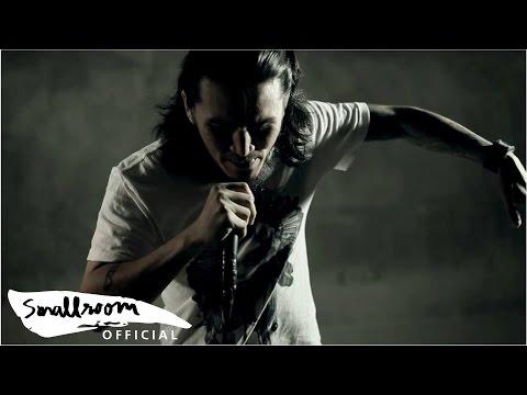 Lomosonic - เมด อิน ไทย แลนด์ (OST.Carabao The Series / คาราบาว เดอะ ซีรี่ส์)