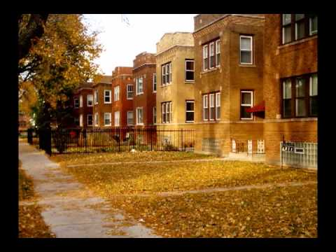 2 flat remodeling companies in chicago il two flats multi for Remodeling contractors chicago