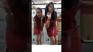 WhatsApp funny comedy fun videos WhatsApp new status Bollywood comedy videos Bollywood  song short m