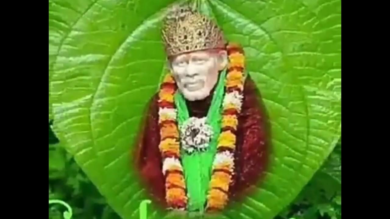 God Good Morning Wallpaper Video Telugu Song Youtube