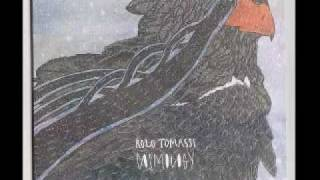Rolo Tomassi - Tongue In Chic