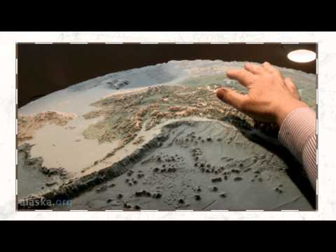 Alaska.org - Geophysical Institute: Earthquakes