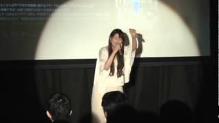 yu-yu / 桜唄