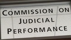 California Judge Misconduct Victims Testify Against Commission on Judicial Performance
